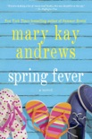 Spring Fever book summary, reviews and downlod