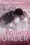 Falling Under book summary, reviews and downlod