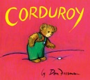 Corduroy book summary, reviews and download