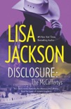 Disclosure: The McCaffertys book summary, reviews and downlod