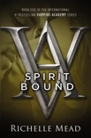 Spirit Bound book summary, reviews and download
