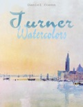Turner book summary, reviews and downlod