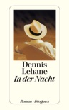 In der Nacht book summary, reviews and downlod