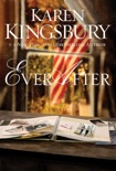 Ever After book summary, reviews and download