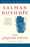 The Jaguar Smile book summary, reviews and downlod