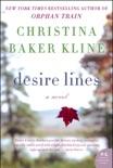 Desire Lines e-book Download