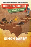 Route 66, Sort Of book summary, reviews and download