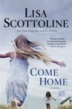 Come Home book summary, reviews and downlod