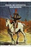 Don Quixote book summary, reviews and downlod