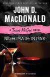 Nightmare in Pink book summary, reviews and downlod
