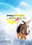Donkey's Dreams & Other Animal Tales book summary, reviews and download
