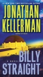 Billy Straight book summary, reviews and downlod