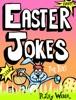 Easter Jokes for Kids book image