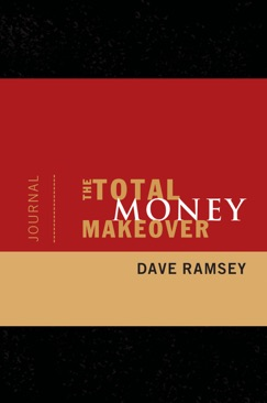 The Total Money Makeover Journal E-Book Download