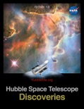 Hubble Space Telescope Discoveries