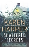 Shattered Secrets book summary, reviews and downlod