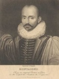 The Essays of Michel de Montaigne, Complete book summary, reviews and download