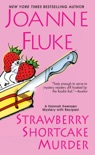 Strawberry Shortcake Murder book summary, reviews and downlod