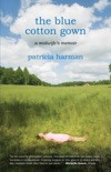 The Blue Cotton Gown book summary, reviews and download