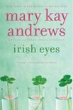 Irish Eyes book summary, reviews and downlod