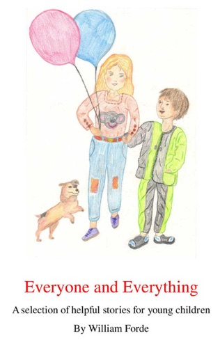 Everyone and Everything by Smashwords, Inc. book summary, reviews and downlod