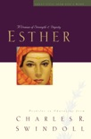 Esther book summary, reviews and download