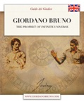 Giordano Bruno book summary, reviews and download