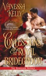 Confessions of a Royal Bridegroom book summary, reviews and downlod