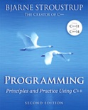 Programming book summary, reviews and download