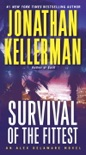 Survival of the Fittest book summary, reviews and downlod