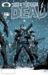 The Walking Dead #5 book summary, reviews and downlod