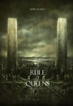 A Rule of Queens (Book #13 in the Sorcerer's Ring) book summary, reviews and downlod