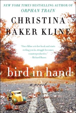 Bird in Hand E-Book Download