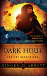 Dark Hour book summary, reviews and download