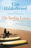 The Surfing Lesson book summary, reviews and downlod