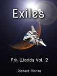 Exiles book summary, reviews and download
