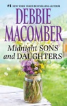 MIDNIGHT SONS AND DAUGHTERS book summary, reviews and downlod