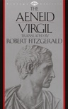 The Aeneid book summary, reviews and download