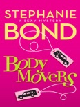 Body Movers book summary, reviews and downlod