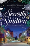 Secretly Smitten book summary, reviews and downlod