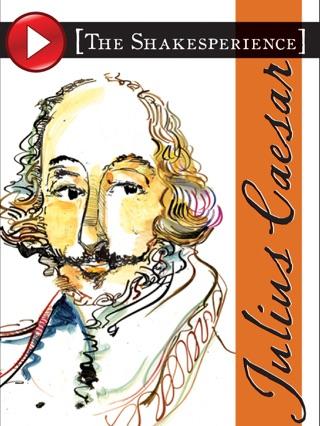 Julius Caesar: The Shakesperience textbook download