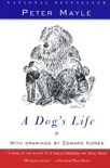 A Dog's Life book summary, reviews and download