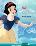 Snow White and the Seven Dwarfs Read-Along Storybook book summary, reviews and downlod