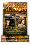 To Love A Cowboy book summary, reviews and downlod