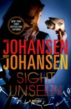 Sight Unseen book summary, reviews and downlod