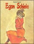 Egon Schiele book summary, reviews and downlod