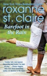 Barefoot in the Rain book summary, reviews and downlod