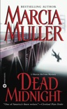 Dead Midnight book summary, reviews and downlod