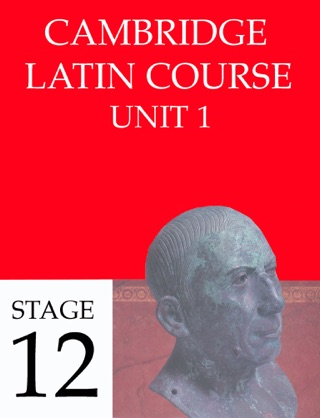 Cambridge Latin Course (4th Ed) Unit 1 Stage 12 textbook download