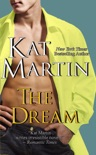 The Dream book summary, reviews and downlod